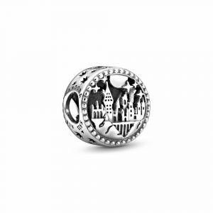 PANDORA Harry Potter, Zweinsteins Hogeschool voor Hekserij en Hocus-Pocus Bedel 798622C00