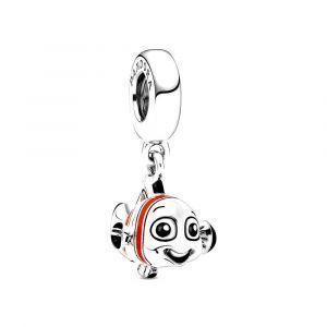 PANDORA Bedel Disney, Finding Nemo 798847C01