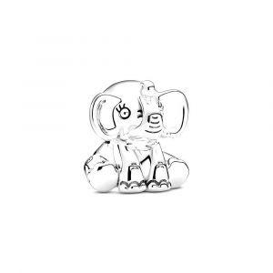 PANDORA Bedel Ellie the Elephant 799088C00