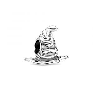 PANDORA Bedel Harry Potter, Sorting Hat 799124C00