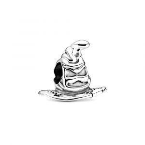 PANDORA Bedel Harry Potter, Sorting Hat 799124C00