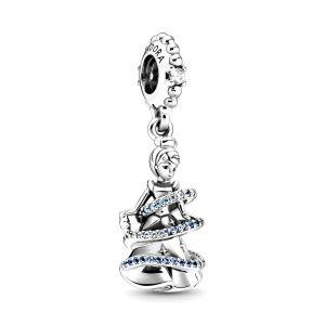 PANDORA Bedel Disney Cinderella Magical Moment 799201C01