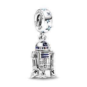 PANDORA Bedel Star Wars R2-D2 799248C01