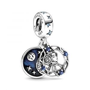 PANDORA Bedel Star Wars Princess Leia 799251C01