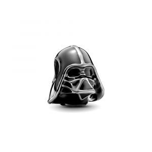PANDORA Bedel Star Wars Darth Vader 799256C01