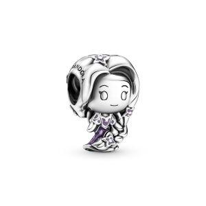 Pandora Disney Rapunzel Bedel 799498C01