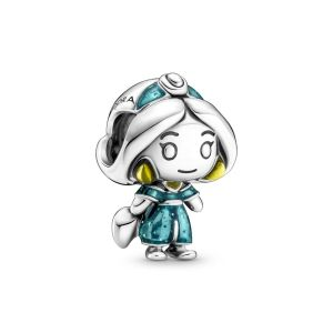 Pandora Disney Aladdin Jasmine Bedel 799507C01