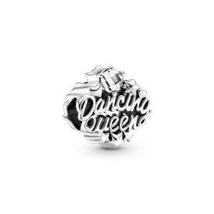 Pandora Dancing Queen Opengewerkte Bedel 799524C01