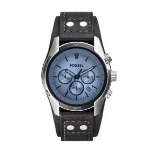 FOSSIL horloge CH2564 Coachman