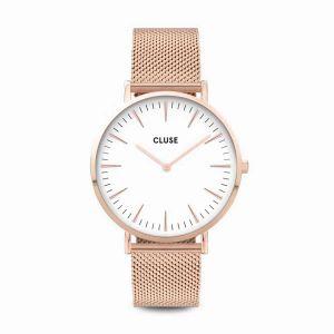 CLUSE horloge CW0101201001 La Boheme