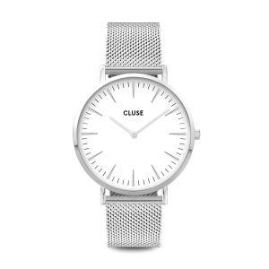 CLUSE horloge CW0101201002 La Boheme
