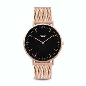 CLUSE horloge CW0101201003 La Boheme