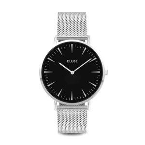 CLUSE horloge CW0101201004 La Boheme