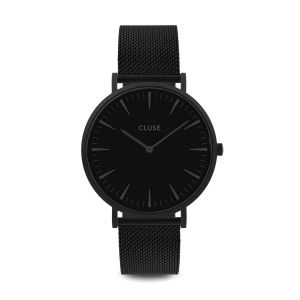 CLUSE horloge CW0101201005 La Boheme