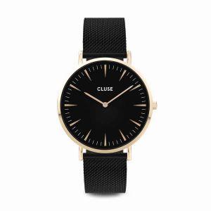 CLUSE horloge CW0101201008 La Boheme