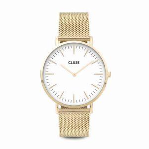 CLUSE horloge CW0101201009 La Boheme