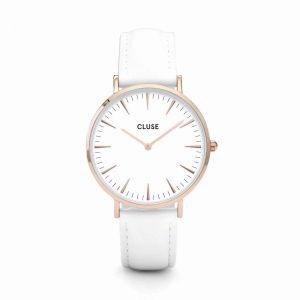 CLUSE horloge CW0101201021 La Boheme