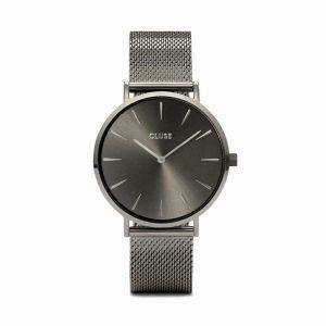 CLUSE horloge CW0101201022 La Boheme