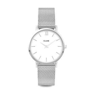 CLUSE horloge CW0101203002 Minuit