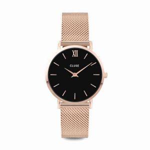 CLUSE horloge CW0101203003 Minuit