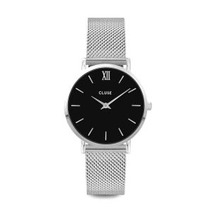 CLUSE horloge CW0101203005 Minuit