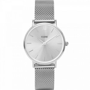 CLUSE horloge CW0101203011 Minuit