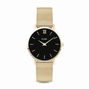 CLUSE horloge CW0101203017 Minuit