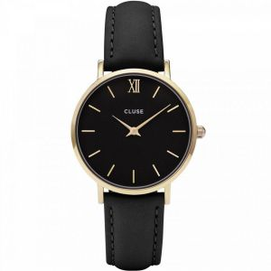 CLUSE horloge CW0101203019 Minuit