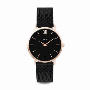 CLUSE horloge CW0101203024 Minuit