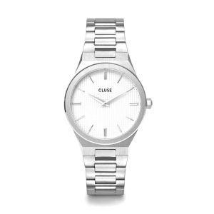 CLUSE horloge CW0101210003 Vigoureux
