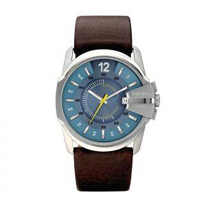 DIESEL horloge DZ1399 Master Chief