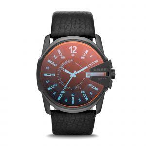 DIESEL horloge DZ1657 Master Chief