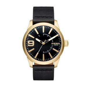 DIESEL horloge DZ1801