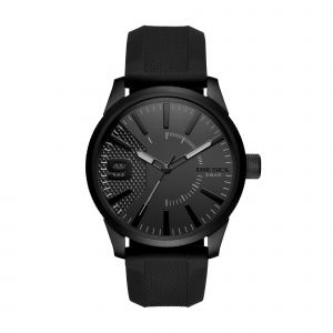 DIESEL horloge DZ1807 Rasp
