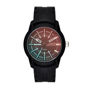 DIESEL horloge DZ1819 Armbar