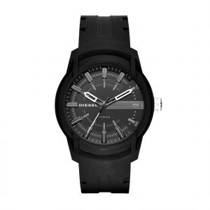 DIESEL horloge DZ1830 Armbar
