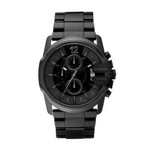 DIESEL horloge DZ4180 Master Chief Chrono