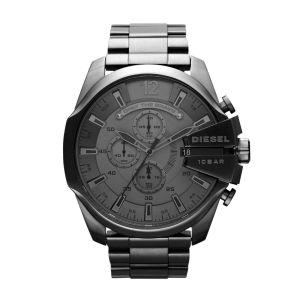 DIESEL horloge DZ4282 Master Chief