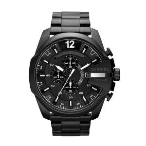 DIESEL horloge DZ4283 Master Chief