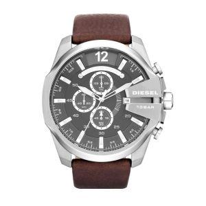 DIESEL horloge DZ4290 Master Chief