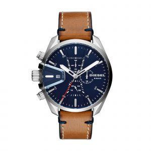 DIESEL horloge DZ4470 Ms9 Chrono