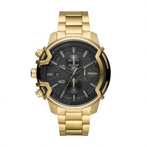 DIESEL horloge DZ4522
