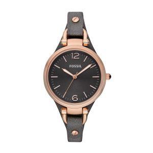 FOSSIL horloge ES3077 Georgia