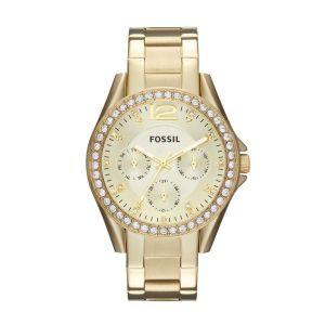 FOSSIL horloge ES3203 Riley