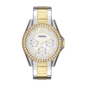 FOSSIL horloge ES3204 Riley