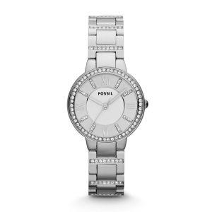 FOSSIL horloge ES3282 Virginia