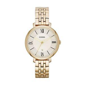 FOSSIL horloge ES3434 Jacqueline