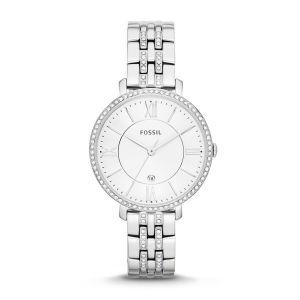 FOSSIL horloge ES3545 Jacqueline