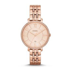 FOSSIL horloge ES3546 Jacqueline
