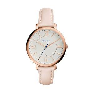 FOSSIL horloge ES3988